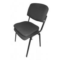 Сиденье накладка Дина М01