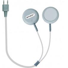 Виброфоны В1