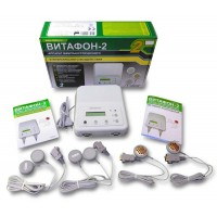 Витафон-2 (стандартная комплектация)