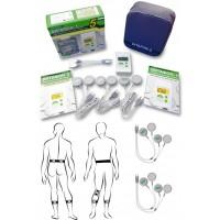 Комплект Витафон-5 для коленного сустава