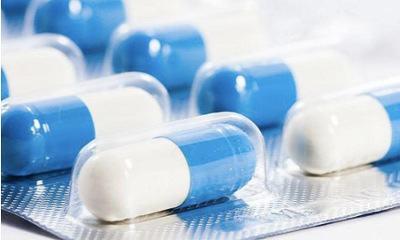 Антибиотики при гнойной ангине