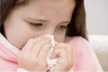 Хронический синусит у детей симптомы и лечение