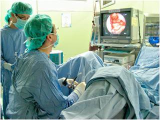 Когда без операции не обойтись?