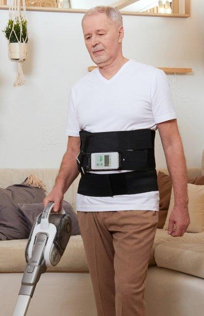10 причин использовать фонирование при болях в спине