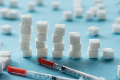 Обмен глюкозы и роль инсулина в жизни человека