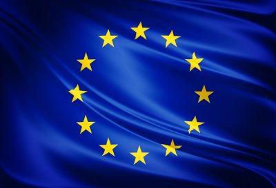 Исследования были проведены в странах Евросоюза