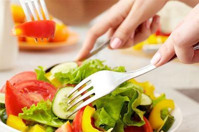 Медицинская диета – стол 10 C