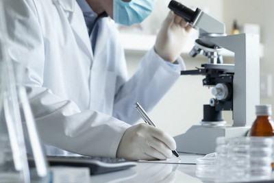 Научные медицинские исследования по лечению артрита и артроза при помощи фонирования