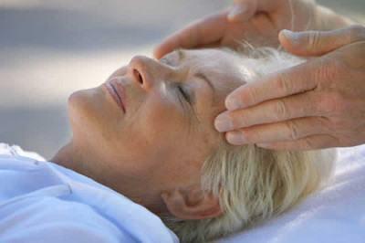 Массаж при гипертонии: видео, можно ли делать массаж при гипертонии и противопоказания к применению
