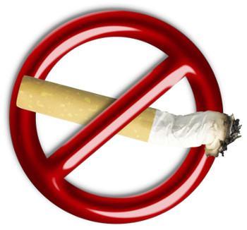 Гипертония и курение не совместимы!