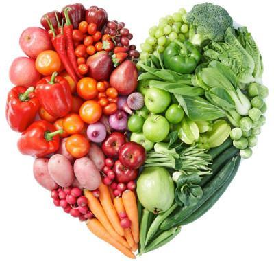 Особенности диеты при гипертонии облегчаем недуг и продлеваем жизнь
