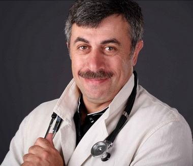 закаливание от простатита