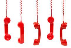 Перезвоните мне!