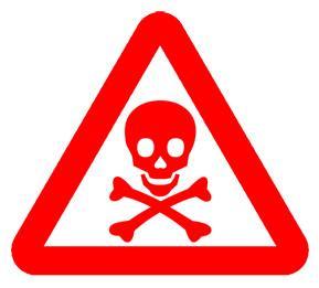 Чем опасны пролежни?