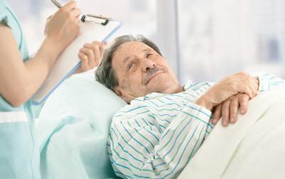 Лечение пролежней у лежачих больных народными средствами в домашних условиях