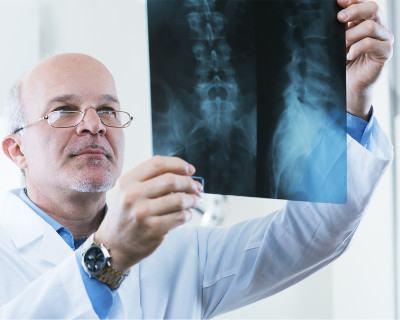 Особое внимание к пациентам с травмами и тяжелыми заболеваниями нервной системы