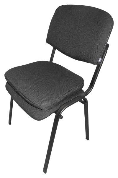 Антигиподинамическое сиденье-накладка Дина М01