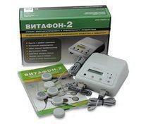 Vitafon-2