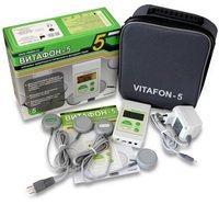Vitafon-5