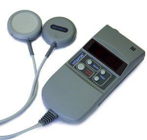Медицинский аппарат Витафон-Т для лечения остеохондроза